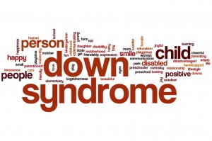 Transitioning Your Child With Down Syndrome From Elementary School to Secondary School