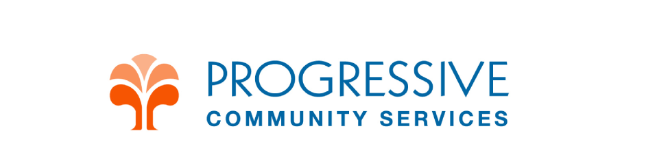 Progressive Community Services