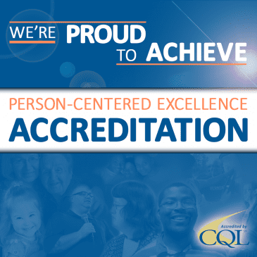 PCS Awarded Four-Year Accreditation