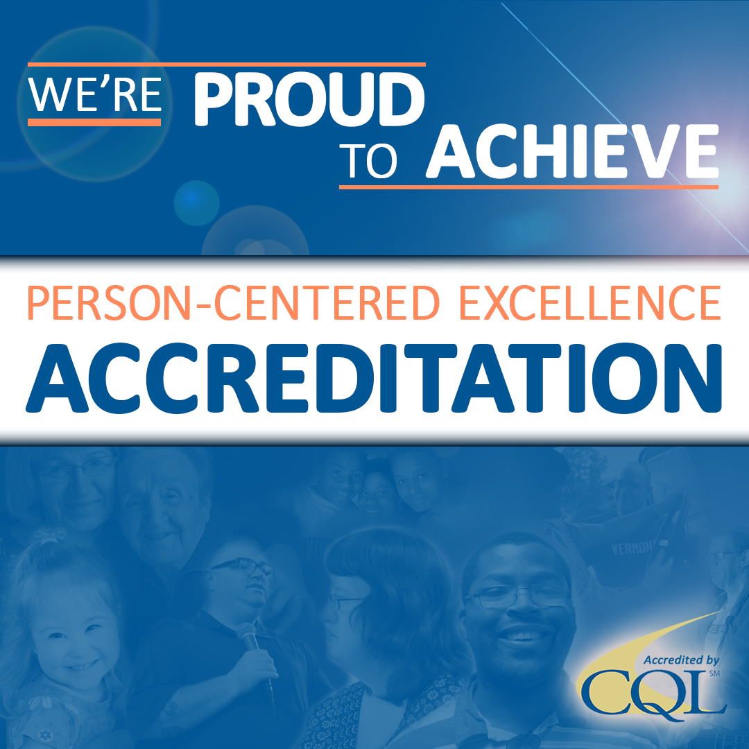PCS Awarded Four-Year Accreditation