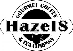 Hazel's Coffee