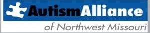 Autism Alliance of Northwest Missouri