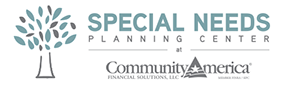 Special Needs Planning Center