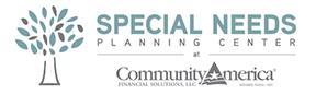 Special Needs Planning Center