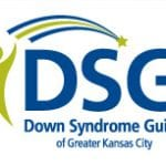 Down Syndrome Guild of Kansas City