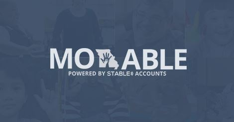 Missouri Able Account Information
