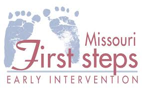Missouri First Steps