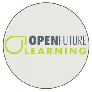 Open Future Learning