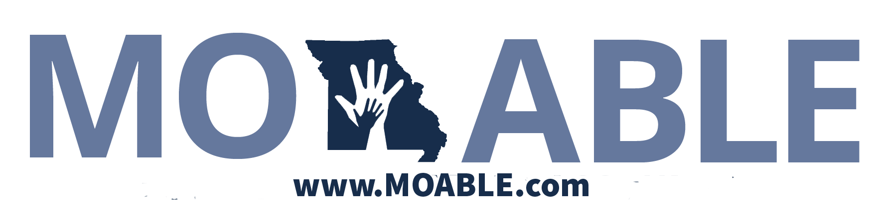MO ABLE Accounts Workshop – August 1, 1-2 p.m.
