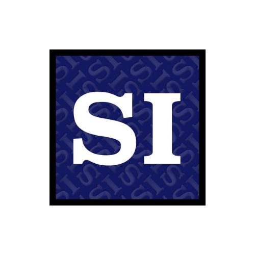 Logo: Specialty Industries