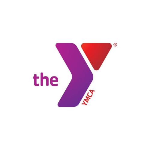 Logo: YMCA
