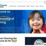 Charting the LifeCourse