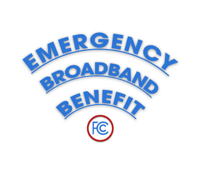 Emergency Broadband Benefit Information
